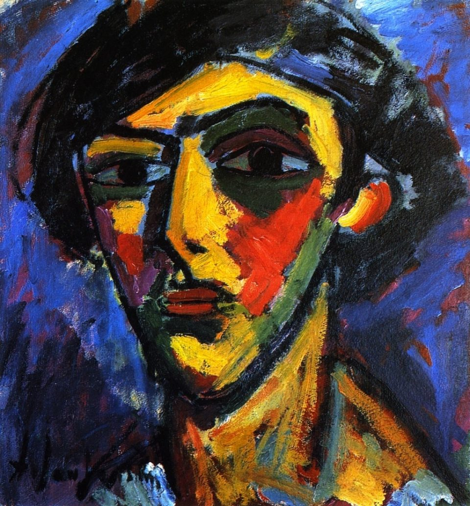 Alexei-Jawlensky-1911-xx-Head-of-a-Youth-xx-Kunstmuseum-Bern-960x1033.jpg