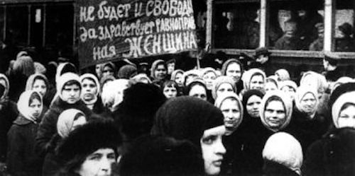 international_womens_day_petrograd_1917-764fc161ca85e857c5d6ba22a3495f96.jpg