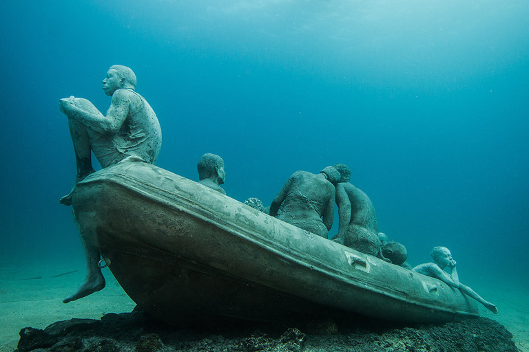 Raft-of-Lampedusa-–-Jason-deCaires-Taylor.jpg